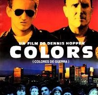 colors-movie-poster-1988-1010469539