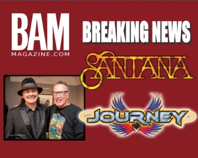 breaking news for bam with santana 4