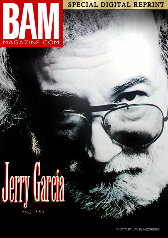 cover-bam-jerry-garcia-new
