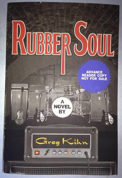 rubber-soul-book-cover