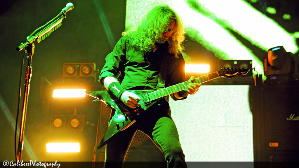 Scorp Megadeth HiRes 10.4.17 (41 of 97) Edit Web
