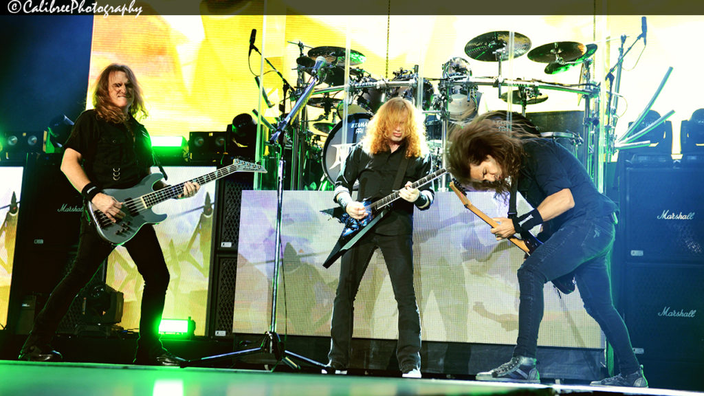 Scorp Megadeth HiRes 10.4.17 (8 of 1) Edit Web