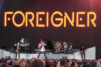foreigner-P1310579